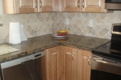 Tempe kitchen remodeling