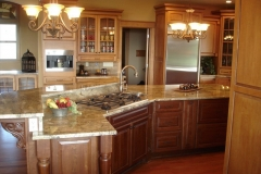 Tempe kitchen remodels