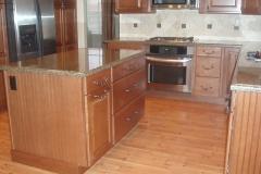 kitchen remodel Tempe AZ