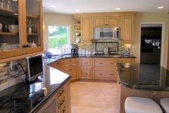 kitchen remodelers Tempe Arizona