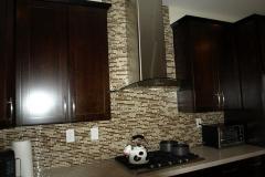 kitchen remodeling in Tempe AZ