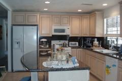 kitchen remodels in Tempe AZ