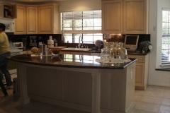 kitchen remodels in Tempe Arizona