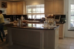 kitchen remodels in Tempe