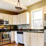 Tempe Kitchen Cabinet Refacing