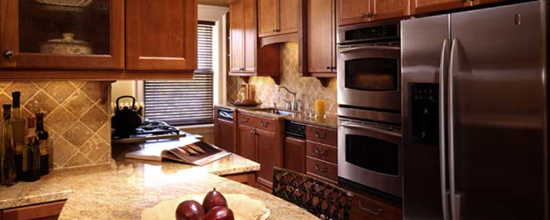 How To Find a Great Kitchen and Bath Contractor