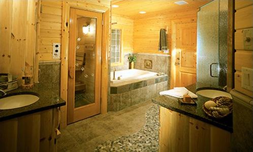 bathroom remodel Tempe